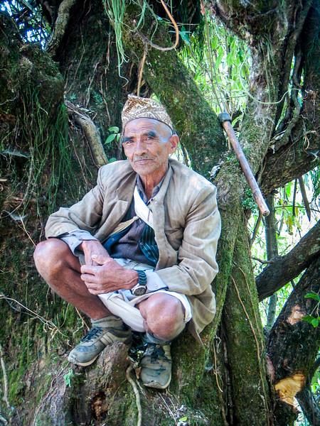 trekking-nepal-7.jpg