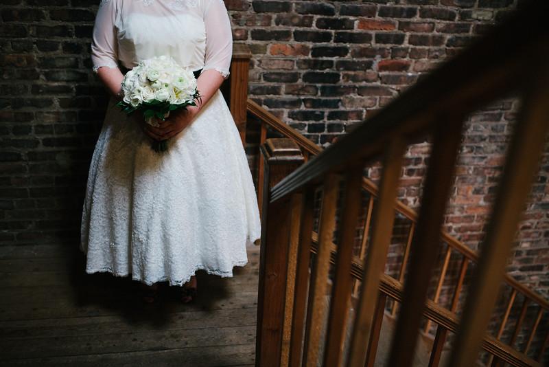 Le Cape Weddings_Natalie + Joe-258.jpg