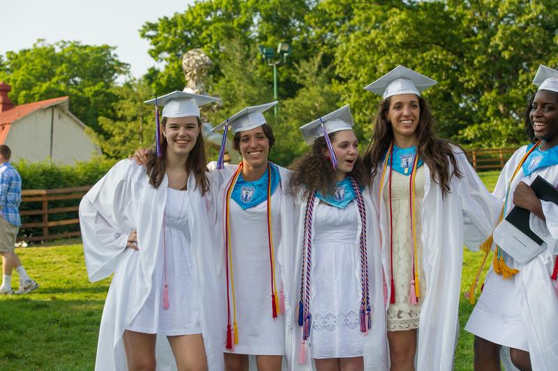 CentennialHS_Graduation2012-375.jpg