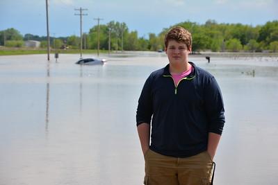 flood May 2015