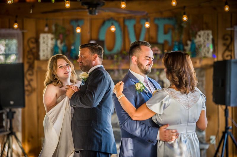 Kupka wedding photos-984.jpg