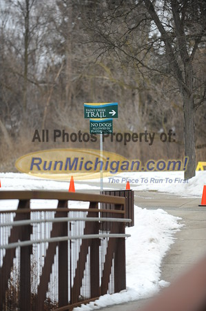 Over the Bridge in Park, Gallery 1 - 2015 Chill at the Mills 5K