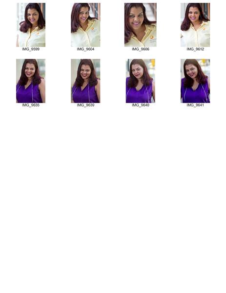 Leeona contact sheet.jpg