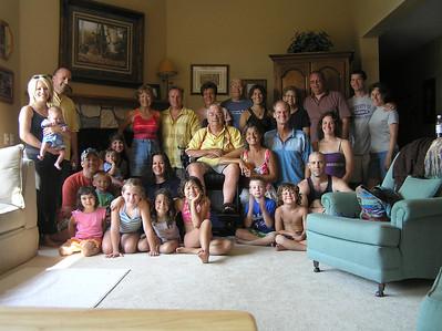 Reunion 2006