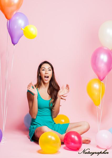 Sorena Balloons-056.jpg