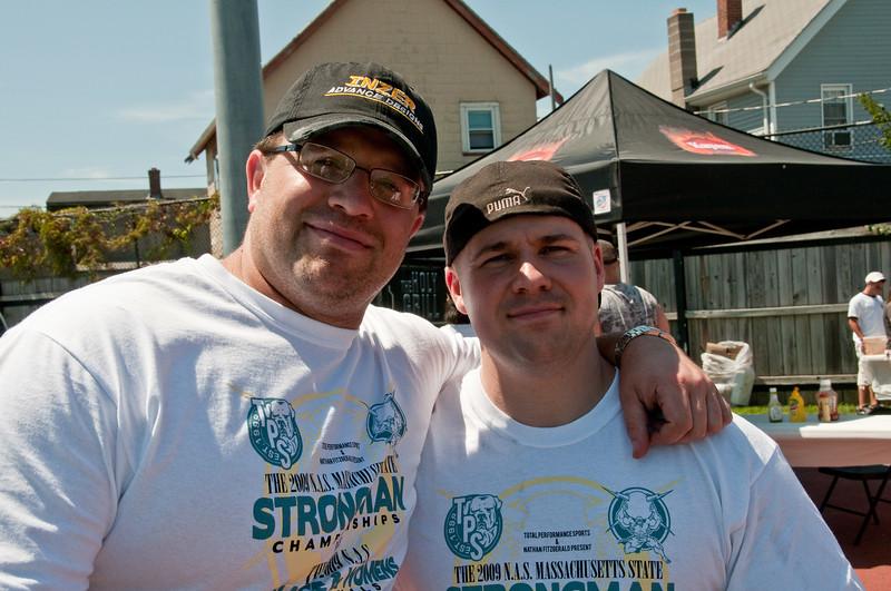 Strongman2009_Staff_DSC1467-1.jpg