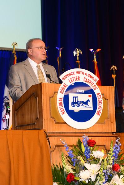 Gary Wilder, Joint Opening Session 091917.jpg