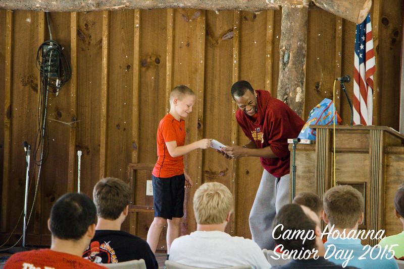 2015-Camp-Hosanna-Sr-Day-585.jpg