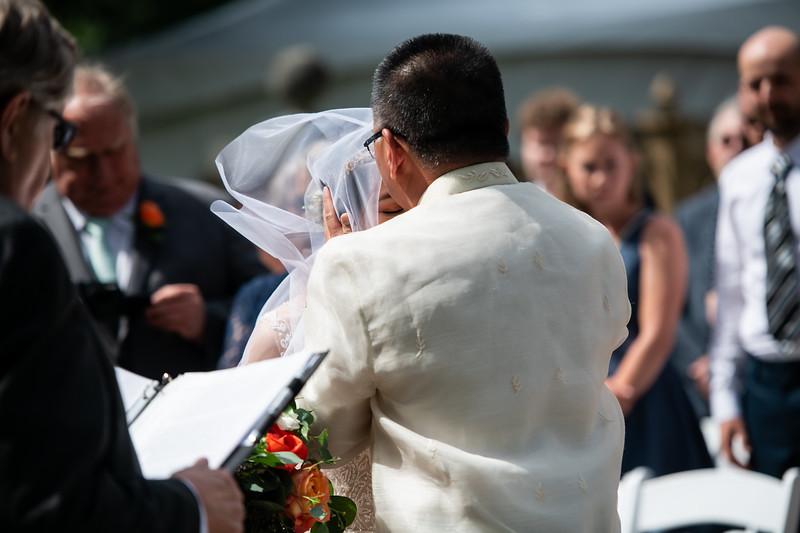Slind Wedding-254.jpg