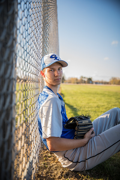 Ryan baseball-1.jpg