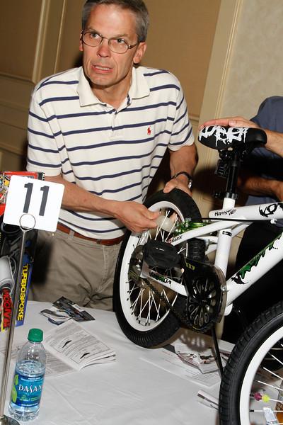 HP Bike Build - 143.jpg