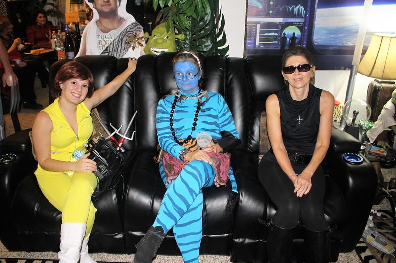 20151107 Team Zebra Masquerade X ZyFy  Fanta-Z - IMG_3430.JPG