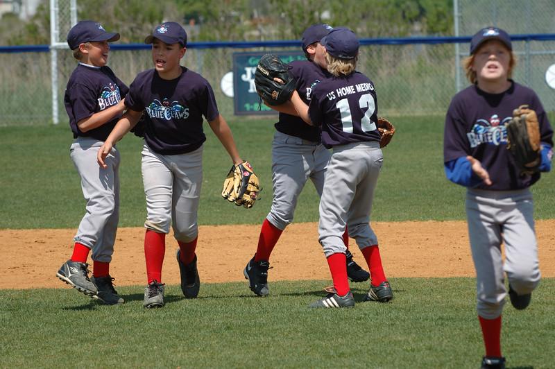 05-20-07 Blueclaws vs Cardinals-310.jpg