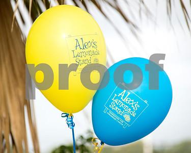 7/9/16 Putt Putt Golf Tournament Benefits Alex's Lemonade Stand Against Childhood Cancer by Steve Sheppard