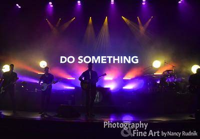 Matthew West Concert