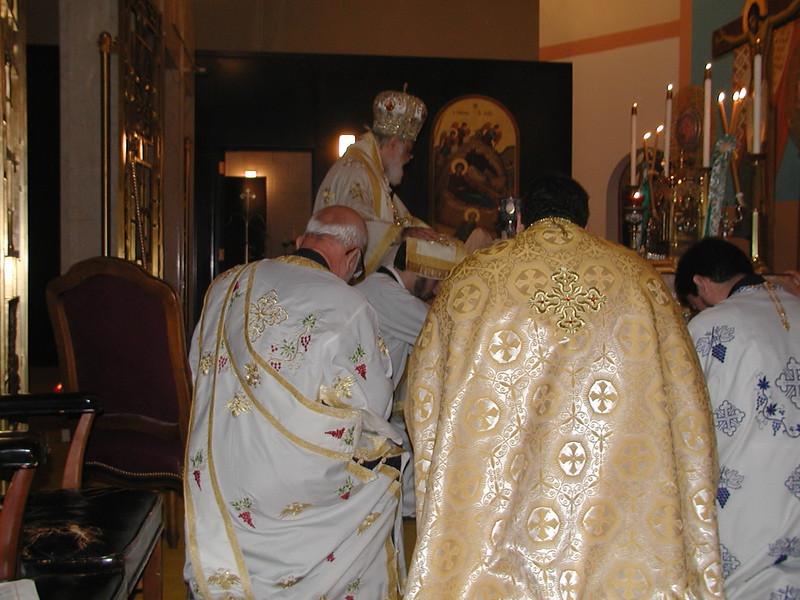 2002-10-12-Deacon-Ryan-Ordination_044.jpg
