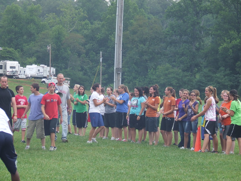 Camp Hosanna Week 5 (Teen Week-Smith) 001.JPG