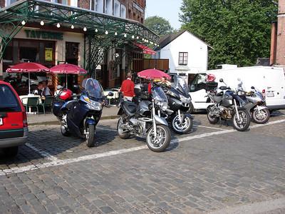 03-06-07 De 5e Laars van Henegouwen (Yves Polfliet, Jan Vanhaverbeke)