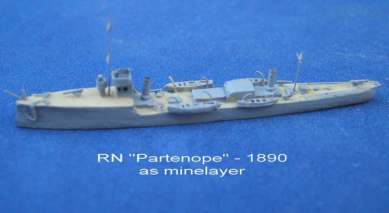 RN Partenope - 01.jpg