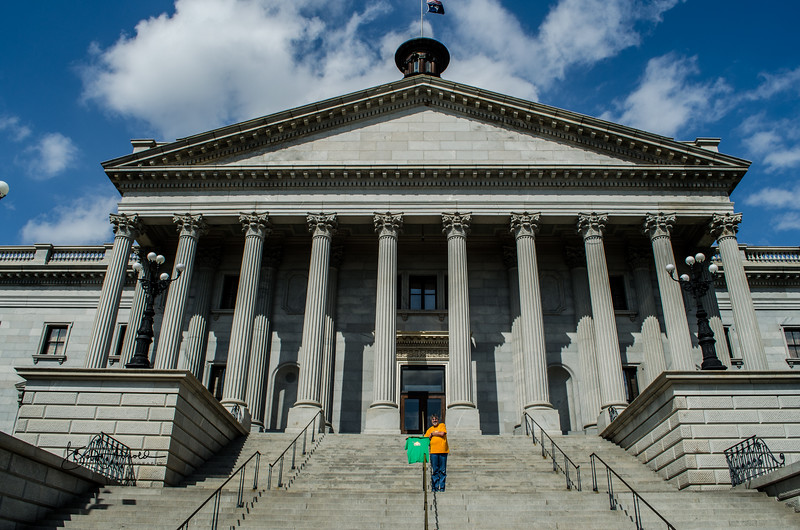 Columbia SC State House-20.jpg