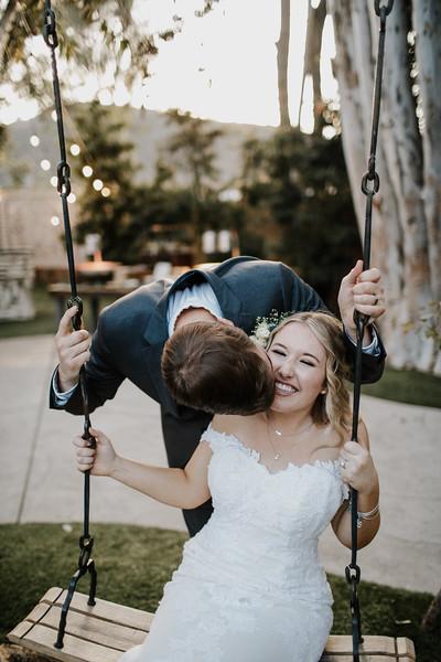 Epp Wedding  (499 of 674) + 0K9A1132.jpg