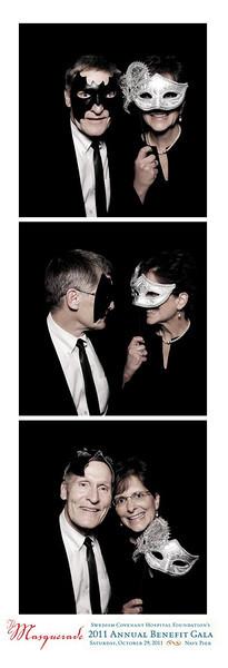 CHI 2011-10-29 Swedish Covenant Masquerade
