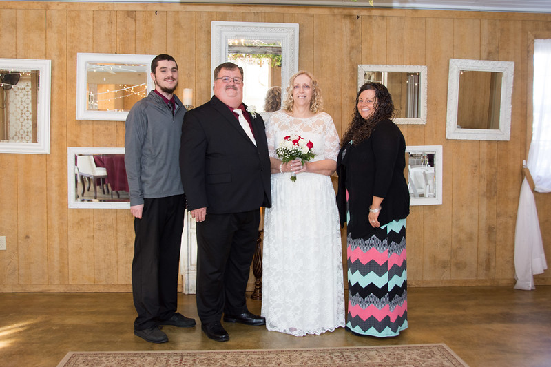 AshbyWedding-149.jpg