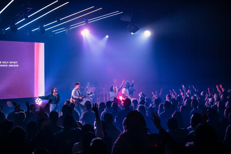 2019_02_10_12PM_Worship_TL-10.jpg