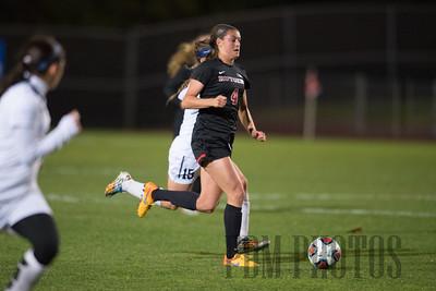 NCAA Tournament - Rutgers Women v FDU 11-13-2015