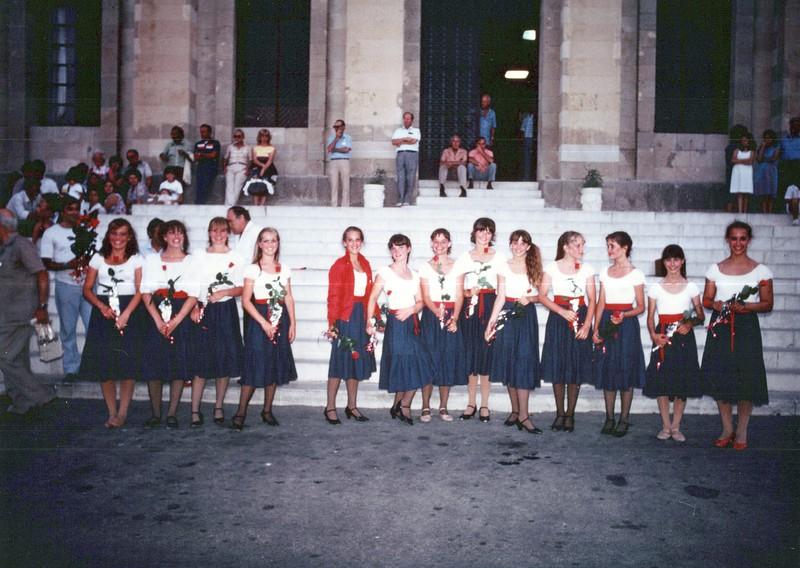 Dance-Trips-Greece_0128_a.jpg