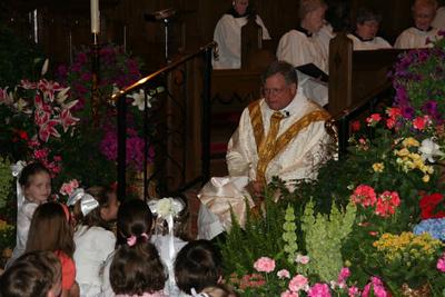 Easter 2009 (7).JPG