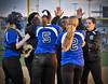 Lady Panther Softball vs  O D  Wyatt 03_03_12 (161 of 237)