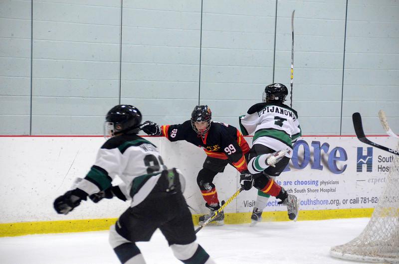 121222 Flames Hockey-147.JPG
