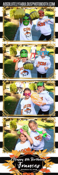 Absolutely Fabulous Photo Booth - (203) 912-5230 -181012_130506.jpg