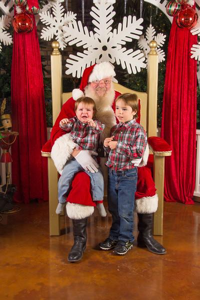 Santa 12-16-17-110.jpg