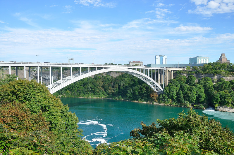 DSC_7907_141_Niagara.jpg