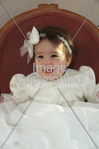 Angelica's Baptism_136.JPG