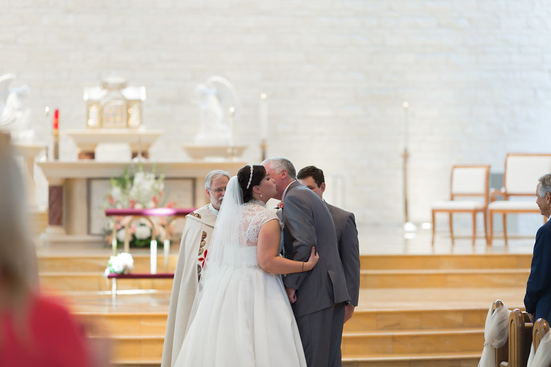 Houston Wedding Photography ~ Michelle and Charles-3347.jpg