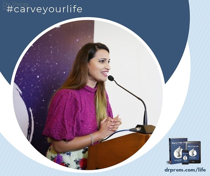 Carve Your Life Book Launch Event Dr Prem Jagyasi5.jpg