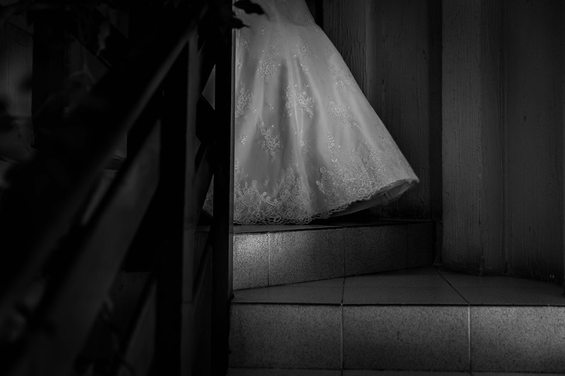 F&D boda ( Hacienda Los Albos, Querétaro )-838.jpg