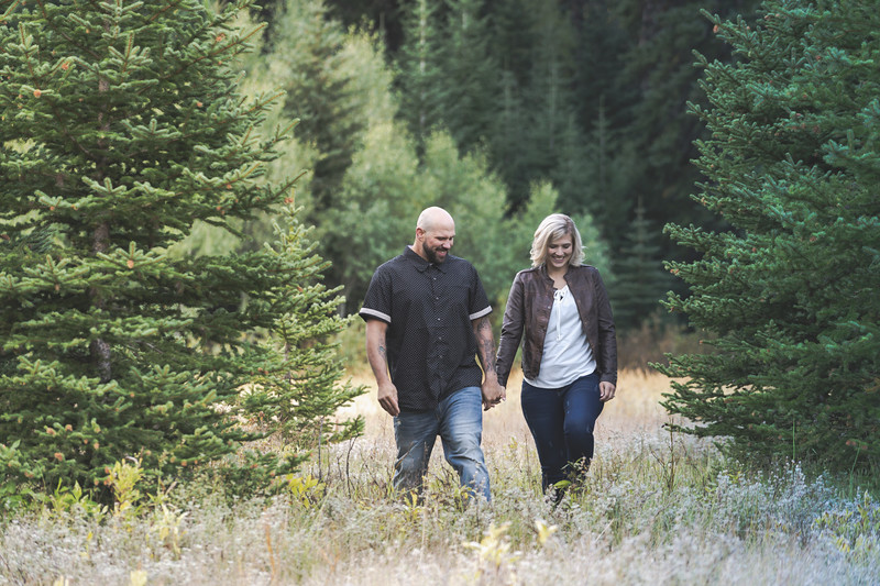 jordan pines wedding photography engagement session Breanna + Johnny-82.jpg