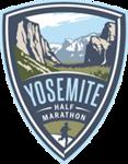 Yosemite Half