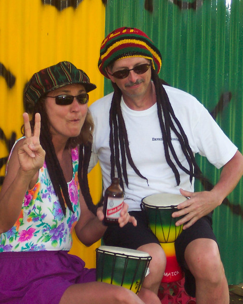 Bob Marley & Company.jpg