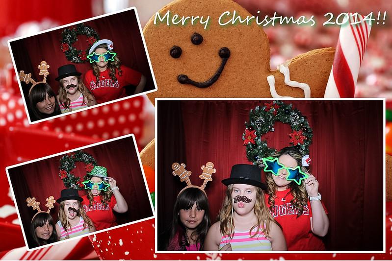 Good Shepard Lutheran School Christmas Boutique 2014-188.jpg