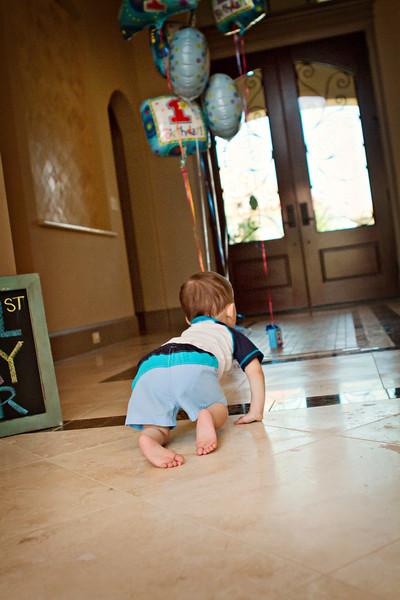 Tyler 1 087copy.jpg
