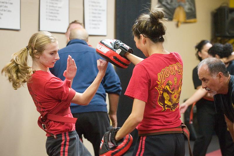 karate-081814-17.jpg
