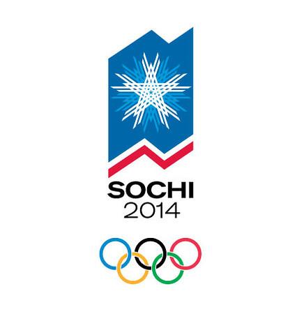 sochi-2014-logo-4.jpg
