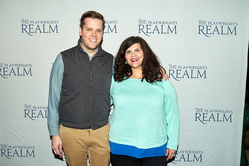 Playwright Realm Opening Night The Moors 185.jpg