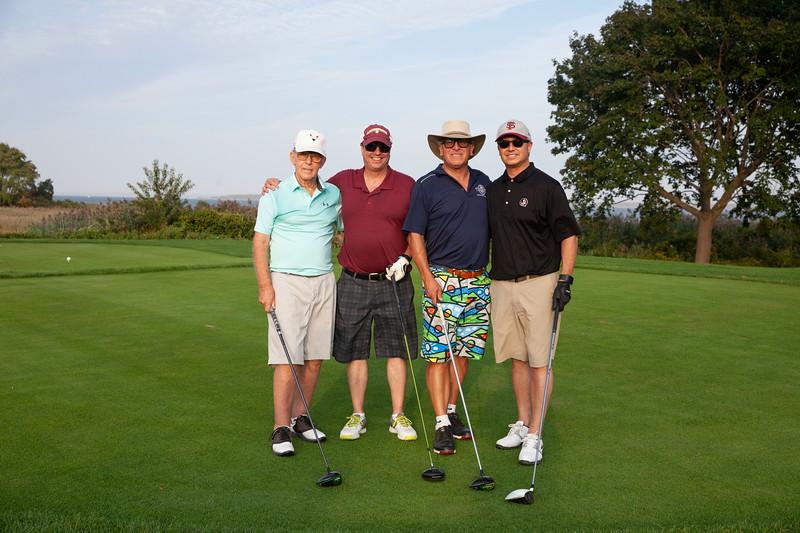 Golf_94.JPG