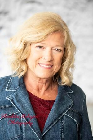Kathleen Proofs